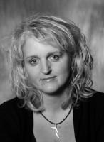 Sylvia Esser - Psychotherapeutische Heilpraktiker - Praxis